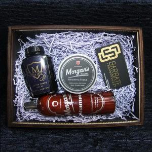 Набор Morgan`s