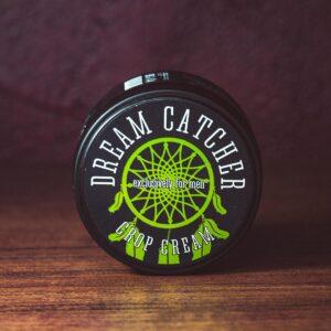 Крем для волос легкая фиксация Dream Catcher