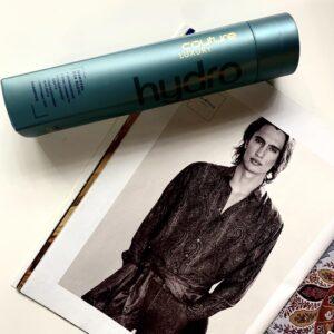 Шампунь для волос  Estel haute couture Luxury hydrobalance(300ml)